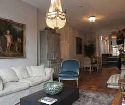 Hotel Keizersgracht Residence