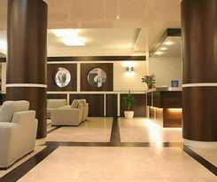 Hotel Aparthotel La Pineta