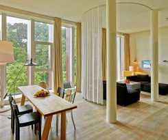 Hotel Aparthotel Rigiblick