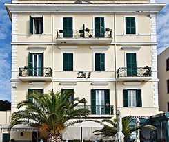 Hotel Hotel Miramare