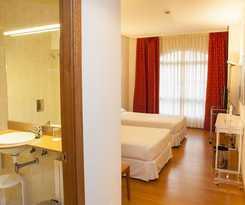 Hotel Tres Luces