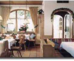 Hotel Hotel Gasthof zur Post