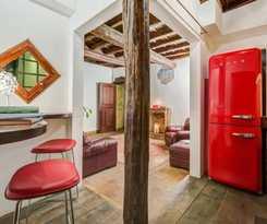 BDB Luxury Rooms Trastevere