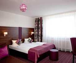 Hotel Superior ARTHOTEL Haar
