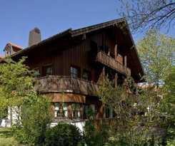 Hotel Schrenkhof