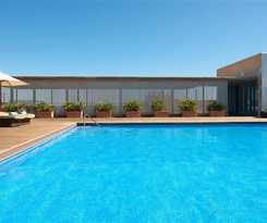Hotel Le Meridien Ra Beach Hotel & Spa