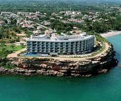 Hotel Ohtels Cap Roig