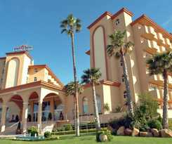 Hotel Gran La Hacienda