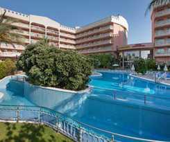 Hotel Aparthotel Dorada Palace