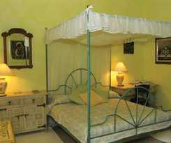Hotel El Corsario