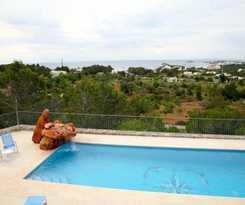 Villa Village Ibiza