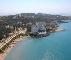 Hotel Best Negresco Complejo