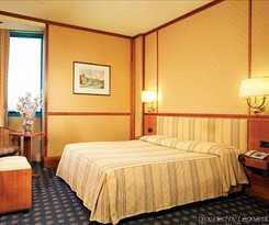 Hotel Duca D'Este