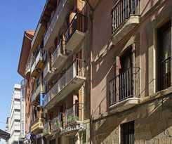 Hotel Olatu