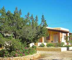 Apartamentos Sa Vilda - Formentera Break