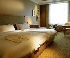 Hotel Daegu Grand
