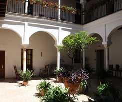 Hotel Casas de la Juderia