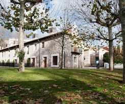 Apartamentos Apartamentos Maria Luisa