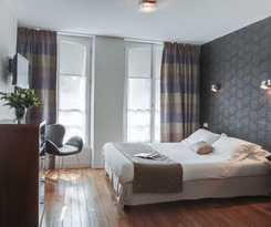 Hotel EXCLUSIVE VICTORIA 122