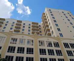 Hotel Miami Vacations Corporate Rentals