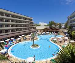 Hotel GF Fañabe