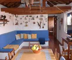 Hotel Casa Rural La Cuna