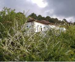 Hotel Finca Los Ciruelos