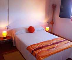 Hotel Rural Hotel Rural Conde Tio Medina
