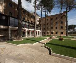 Hotel Regal Park