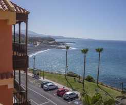 Hotel HOVIMA Jardín Caleta