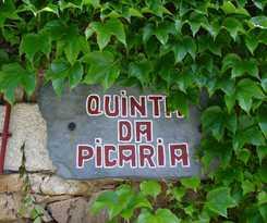 Hotel Quinta Da Picaria