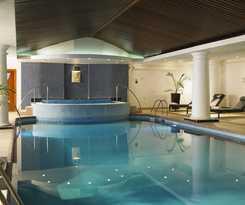 Hotel Bexleyheath Marriott