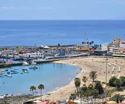 Hotel TRYP Tenerife