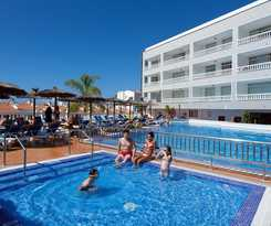 Hotel Lagos de Cesar by Blue Sea