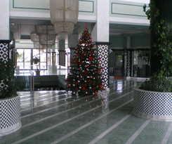 Hotel Club Paraíso
