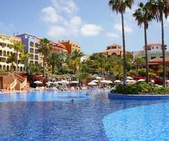 Hotel Sunlight Bahia Principe Tenerife - Costa Adeje Resort