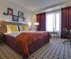 Hotel Radisson Blu Oslo