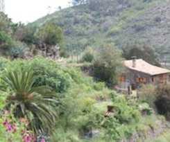 Casa Rural Finca la Maleza
