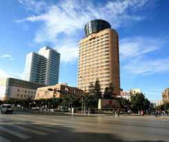 Hotel Jinjiang