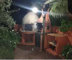 Casa Rural en Guayadeque Ca'Juani