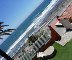 Hotel El Veril Beachfront