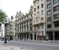 Hotel Santacruz