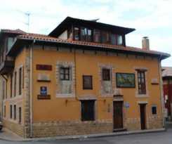 Hotel Luna Del Valle