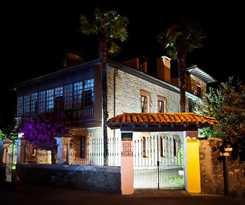 Hotel Hotel Villa Miramar