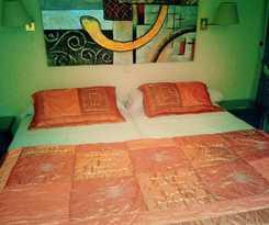 Hotel Hotel San Antonio
