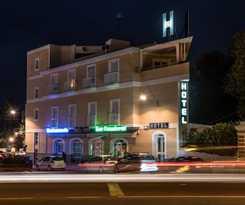 Hotel Hotel Los Cazadores