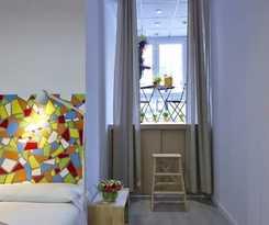Hotel Pil Pil Hostel