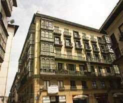 Hotel Pension Roquefer