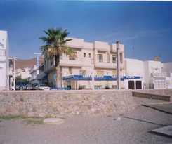 Hotel Hostal Miramar Playa