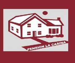 Hotel Pensión La Casina